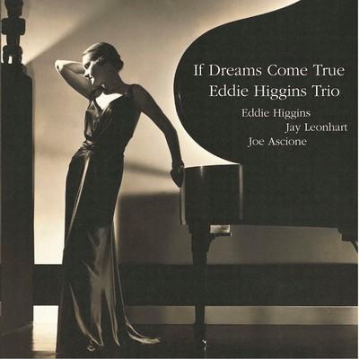 If Dreams Come True
